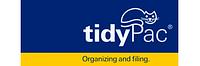 tidyPac®