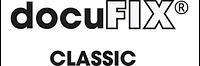 docuFIX® CLASSIC