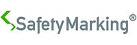 SafetyMarking®
