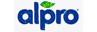 alpro®