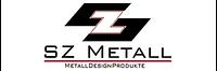 SZ Metall