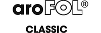 aroFOL® CLASSIC