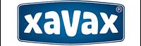 xavax®