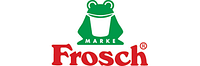 Frosch®