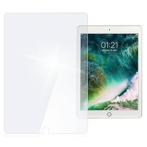 hama Premium Display-Schutzglas f uuml r Apple iPad 10,2 quot 2019 2020