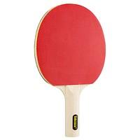 Idena Tischtennis-Schläger Turnier