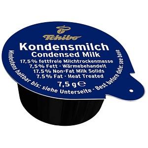 Tchibo Kondensmilch 240x 7,5 g