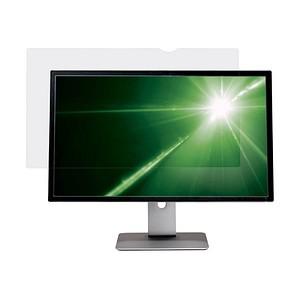 3M AG240W1B Blendschutzfilter f uuml r 60,96 cm 24 Zoll 16 10 Widescreen Flachbildschirme