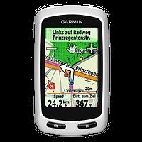 Outdoor- & Freizeit-Navigationsgeräte