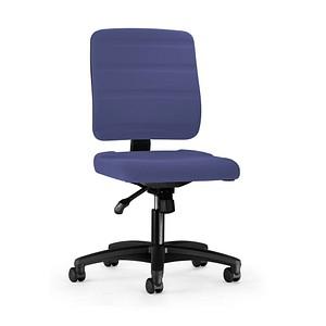 prosedia Yourope 8 Bürostuhl blau