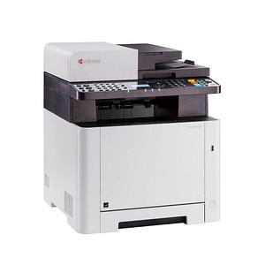 Multifunktionsdrucker ECOSYS M5521cdw von KYOCERA