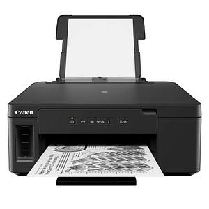 Canon PIXMA GM2050 Tintenstrahldrucker
