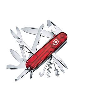 VICTORINOX Huntsman Lite Schweizer Taschenmesser