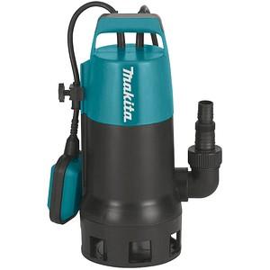 makita PF1010 Schmutzwasser-Tauchpumpe