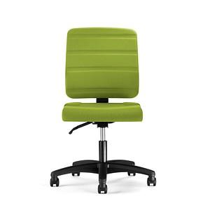 prosedia Yourope 3 Bürostuhl grün