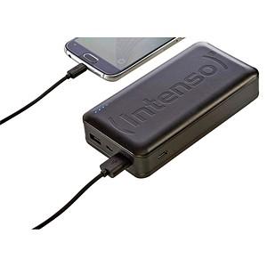 Powerbank HC20000 von Intenso
