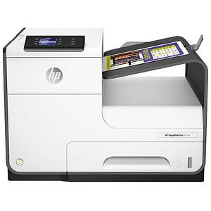 HP PageWide Pro 452dw Tintenstrahldrucker D3Q16B