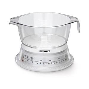SOEHNLE PROFESSIONAL Vario Küchenwaage