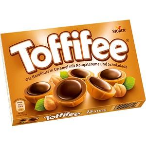 Toffifee® Pralinen 125,0 g