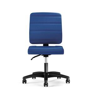 prosedia Yourope 3 Bürostuhl blau
