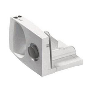 ritter E 05 Allesschneider, 65 W, max. bis zu 14,0 mm