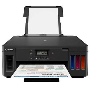 Canon PIXMA G5050 Tintenstrahldrucker