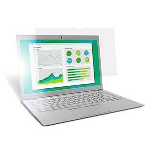 3M AGNAP001 Blendschutzfilter f uuml r 33,02 cm 13 Zoll 16 10 f uuml r Apple reg MacBook Pro reg Modell von 2016 oder neuer