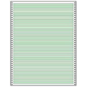 SIGEL Endlospapier A4 hoch 1-fach 12247