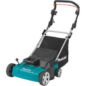 makita UV3600 Vertikutierer 1.800 Watt