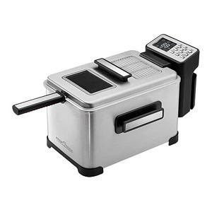 ProfiCook PC-FR 1088 Kaltzonenfritteuse