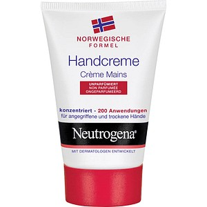 Neutrogena® Creme Mains Handcreme 50 ml