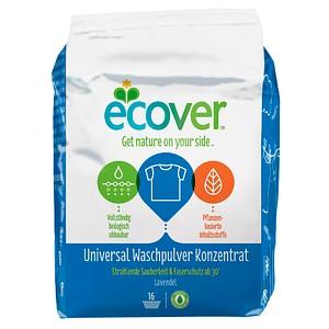 Waschmittel Universal von ECOVER