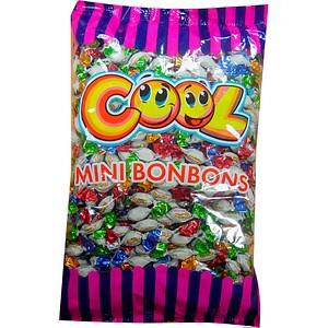 neutral COOL MINI'BONBONS Bonbons 1,0 kg