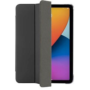 hama Fold Clear Tablet-H uuml lle f uuml r Apple iPad Air 4. Gen 2020 schwarz