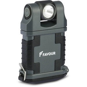 FAVOUR T2342 Werkstattlampe