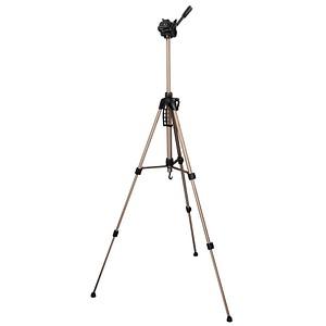 hama Star 61 Kamera-Stativ 4161