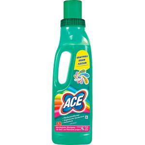 ACE Fleckenentferner 1,0 l