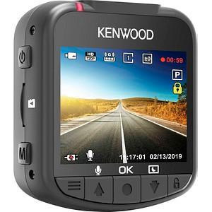 KENWOOD DRV-A 100 Dashcam