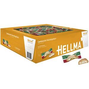 HELLMA Cantuccini Gebäck 60 St.