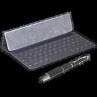 Eingabestifte & Tastaturen
