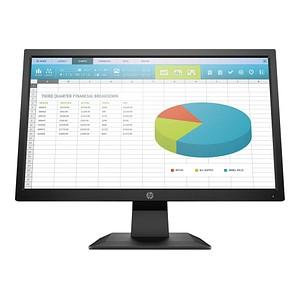 HP P204 5RD65AA Monitor 49,5 cm (19,5 Zoll) 5RD65AA#ABB