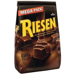 RIESEN® Schokobonbons 900,0 g