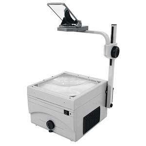 MEDIUM OHP 424 Overheadprojektor 2.600 ANSI-Lumen 2368430