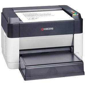 KYOCERA FS-1041 Laserdrucker 1102M23NL1
