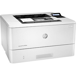 HP LaserJet Pro M304a Laserdrucker W1A66A