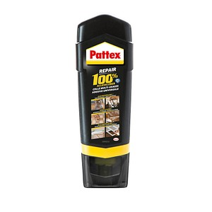 Pattex MULTI-POWER-KLEBER Flüssigkleber 50,0 g