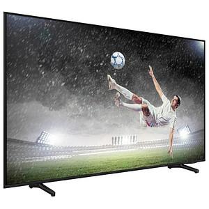 SAMSUNG GQ43Q60AAUXZG Smart-TV 108,0 cm 43,0 Zoll