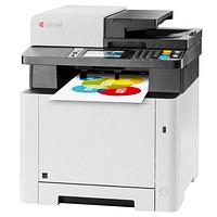 Multifunktionsdrucker ECOSYS M5526cdn von KYOCERA