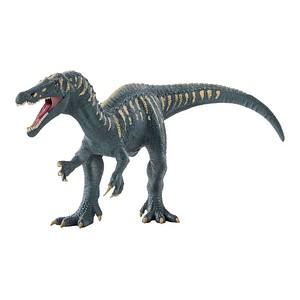 Schleich® Dinosaurs 15022 Baryonyx Spielfigur