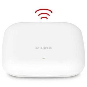 D-Link DAP-2610 Access Point